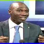 La construction des états en Afrique: l'expérience Sénégalaise