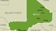 MALI_touareg3_0
